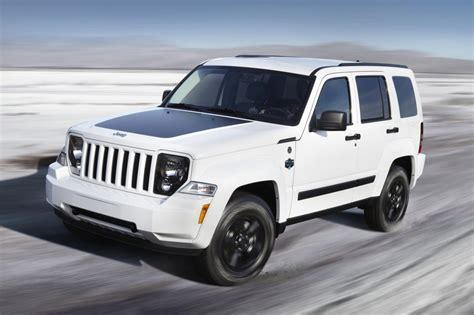 jeep liberty white jeep liberty white gallery moibibiki 4