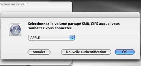 bureau distant mac windows xp et mac os x en réseau aidewindows