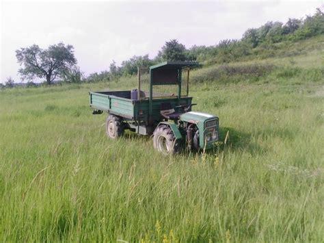 siege tracteur agricole occasion annonces de tracteur autre agriaffaires