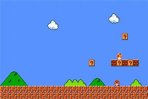 Online Buy Wholesale play super mario bros game from China