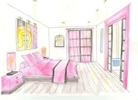 spot pour chambre comment éclairer un appartement floriane lemarié