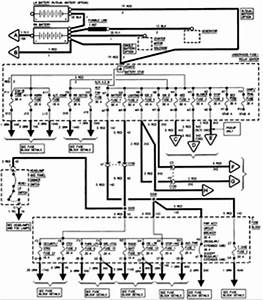 2014 chevy cruze stereo wiring diagram 2014 nissan With 2014 chevy cruze radio wiring diagram thread looking for wiring