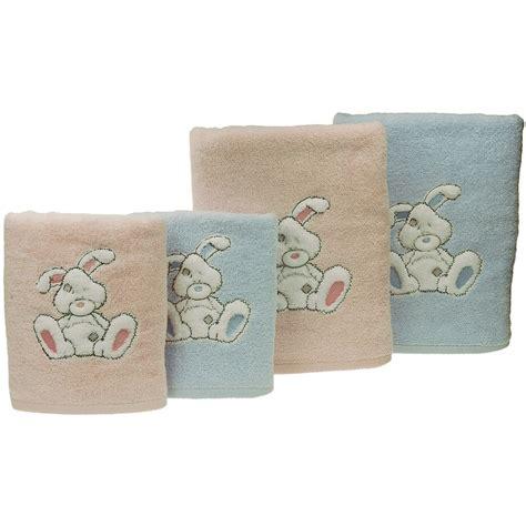 serviette de toilette personnalisee serviette de toilette personnalis 233 e brod 233 e galipeytte discount