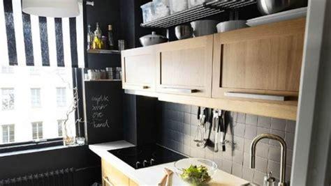 lapeyre cuisine bistro cuisine bistrot 23 idées déco pour un style bistrot