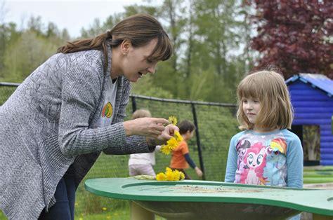 eceap preschool encompass 854 | EL 12