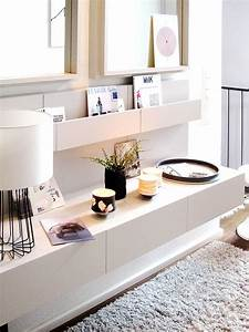 Ikea Hacks Flur : flur aktuell ~ Orissabook.com Haus und Dekorationen