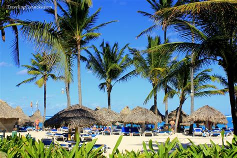 Pictures Of Punta Cana Dominican Republic