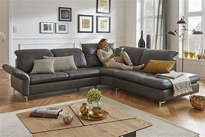 Schillig Sofa Mit Relaxfunktion