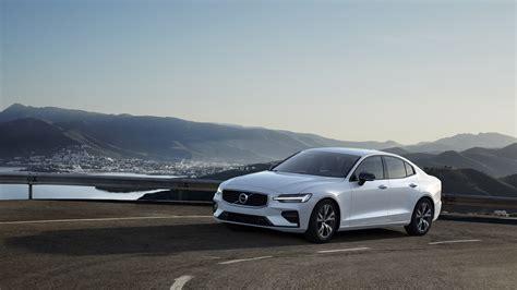 2020 Volvo S60 R by 2020 Volvo S60 T5 Fwd R Design 7333391 Capitol Motors