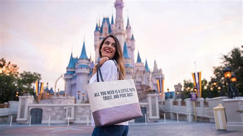 kate spade  york brings  magical  collection