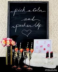 Planning a bachelorette party or girls night out? Have ...