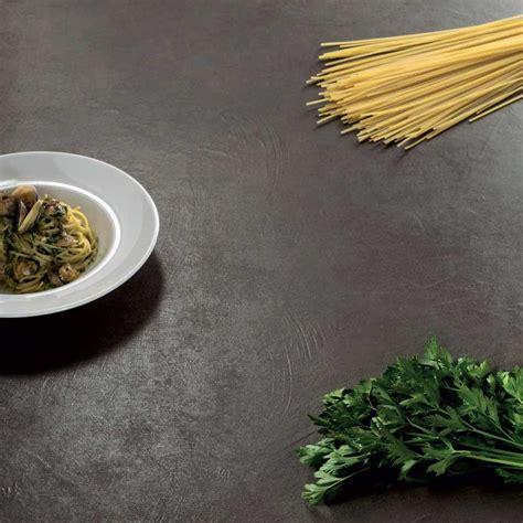 cuisine marque italienne gallery of sapienstone la nouvelle marque italienne de