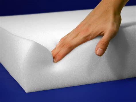 poly foam mattress foam factory