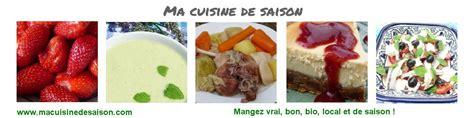 cuisine de saison ma cuisine de saison mes recettes gourmandes et de saison