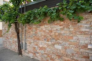 Verblender Kunststoff Außen : feinsteinzeug verblender cronos terra beste inspiration ~ Michelbontemps.com Haus und Dekorationen