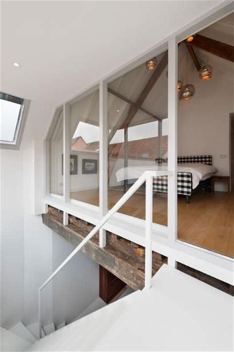 mezzanine loft the 25 best mezzanine ideas on pinterest mezzanine loft mezzanine bedroom and small loft
