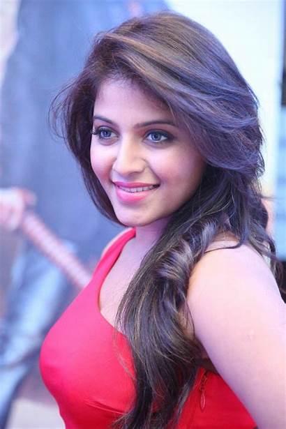 Tamil Anjali Actress Latest Event Raghav Cinema
