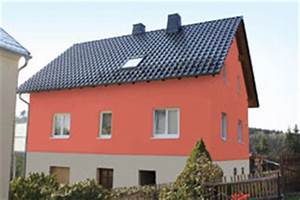 Haussockel Streichen Welche Farbe : galerie ~ Orissabook.com Haus und Dekorationen