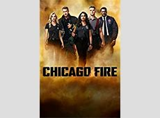Chicago Fire TV Series 2012– IMDb