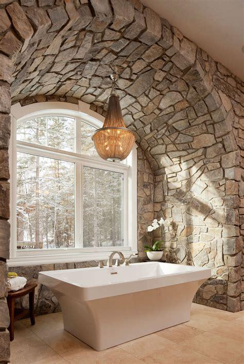 moose mountain cottage thin veneer modern
