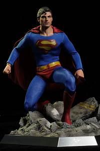 fairs exclusive superman iii quot evil superman quot 30cm