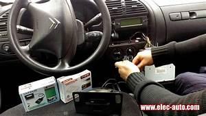 Installer Bluetooth Voiture : installation du module bluetooth sur une interface yatour ~ Farleysfitness.com Idées de Décoration