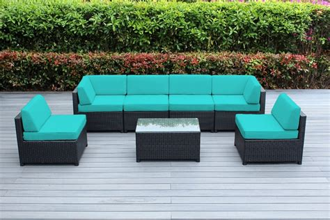 Best Deals On Outdoor Furniture by When Is The Best Time To Buy Patio Furniture Outsidemodern
