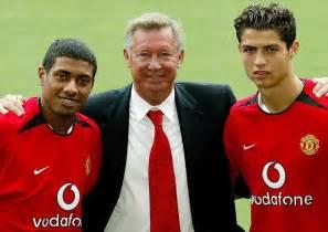 Манчестер Юнайтед 8:2 Арсенал | Английская Премьер Лига 2011/12 | 3-й тур смотреть онлайн видео от Обзоры футбольных матчей в хорошем...