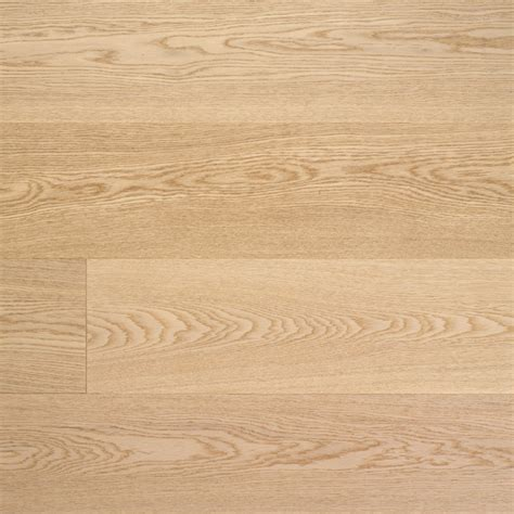 Classic Wood Flooring With a Durable Finish   ETH