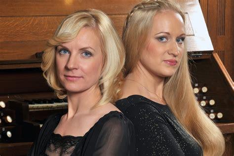 XVIII Liepājas ērģeļmūzikas festivālā izskanēs Agneses ...