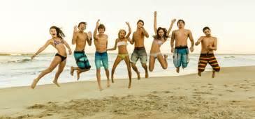 jacksonville florida beaches activities visit jacksonville