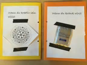 originelle hochzeitsgeschenke selber machen birgit schreibt geschenkidee wenn buch