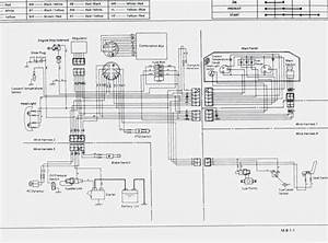 Krylon Wiring Front Craigslist Deck Owners Rtv Color