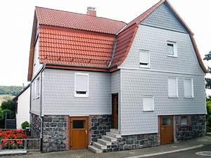 Altbau Fassade Dämmen : dachdecker domaschka dachdecker und fachhandel f r ~ Lizthompson.info Haus und Dekorationen