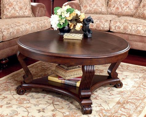 large round table large round coffee table coffee table design ideas