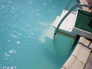 Wasser Für Pool : milchiges tr bes wasser apoolco pool blog ~ Articles-book.com Haus und Dekorationen