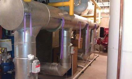 draft controller schebler chimney systems