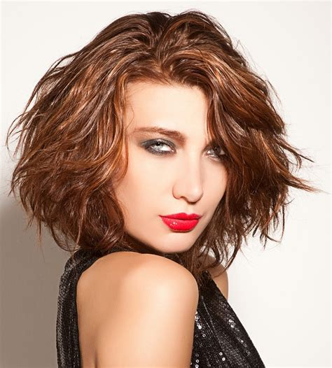 Trendy Hairstyles For by Trendy Hairstyles Haircuts