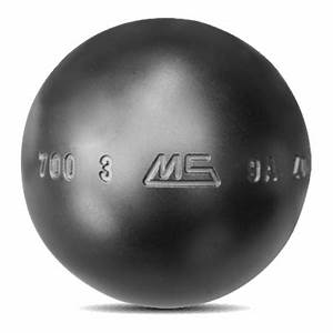 Boule De Petanque Inox : ms petanque inox a prix imbattable ~ Premium-room.com Idées de Décoration