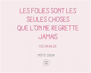 les 25 meilleures idees de la categorie citations d39oscar With couleur pour le salon 11 tableau citation vin oscar wilde