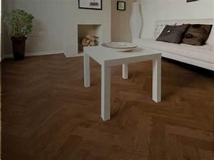 produtos e servicos projetos e acabamentos em madeiras With parquet synteko