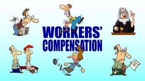What makes the history of workers' comp so fascinating? What is workers compensation insurance   HSE Skyward