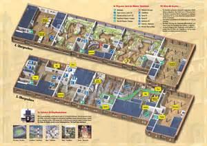 layouts of houses miniatur wunderland gmbh hamburg