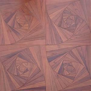 Art parquet marquetry parquetry parquet flooring id for Art e parquet