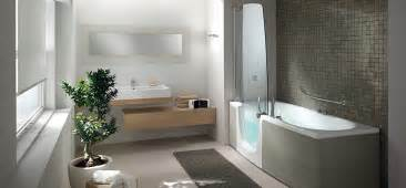 bathroom decorating ideas on salle de bain pour les personnes handicapés et à mobilité