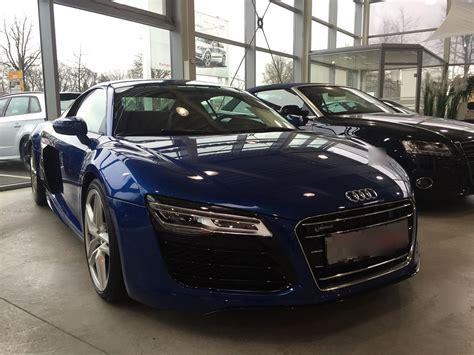 German Auto Imports by Les Voitures Allemandes Que Nous Avons Livr 233 En