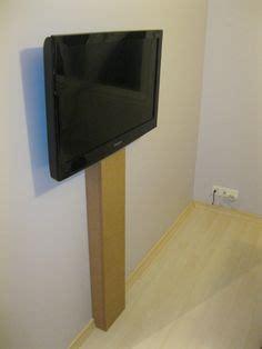 comment cacher les fils tv murale 1000 id 233 es sur le th 232 me tv au mur sur