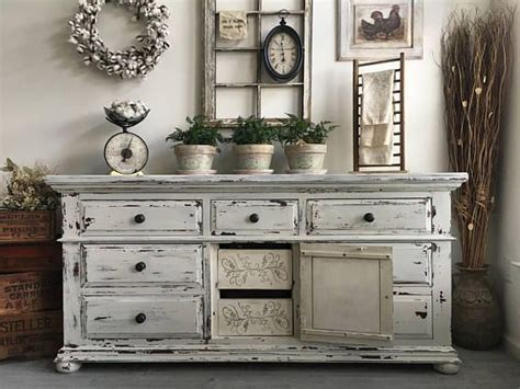 30671 painting furniture white excellent best 25 white distressed furniture ideas on