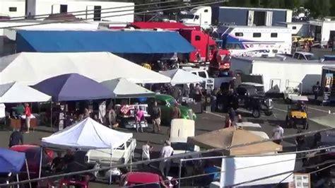 next monster truck show when is next monster truck show in englishtown raceway