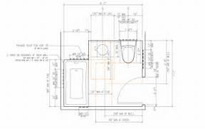 Ada Guidelines 2014 Bathrooms by Ada Bathroom Sink Requirements Related Keywords Suggestions Ada Bathr
